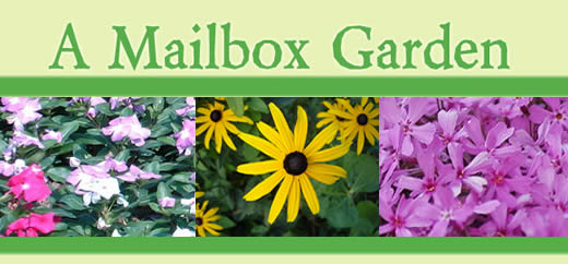 Maibox Gardens