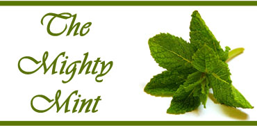 The Mighty Mint