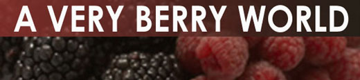 A Very Berry World