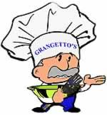 chef Mr. G