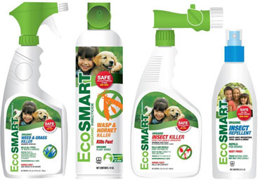 eco smart products