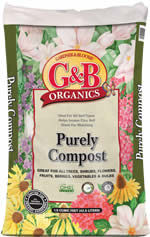 GBO Planting Compost